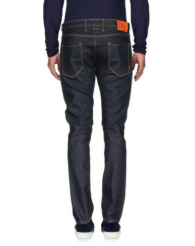 Pt05 Jeans 2014 nyeste online XDBpzq9