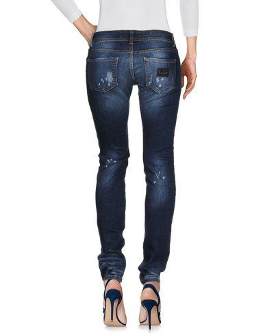 PHILIPP PLEIN Jeans Billig Verkauf Wirklich Freies Verschiffen Neue Spielraum Empfehlen xzYn3SyD4