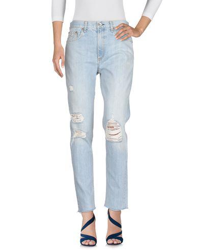 RAG & BONE Jeans Sauber und klassisch Billig Verkauf Besuch Wirklich Verkauf Online 2018 Billig Verkauf 2018 Unisex Online bBTOT6