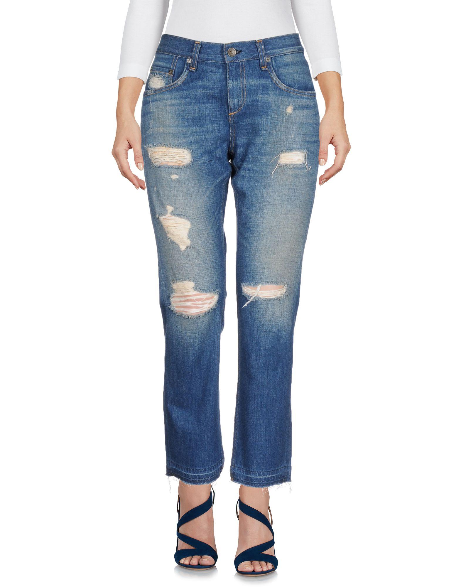 Pantaloni Jeans Rag & Bone Donna - Acquista online su tZKjMYWaW