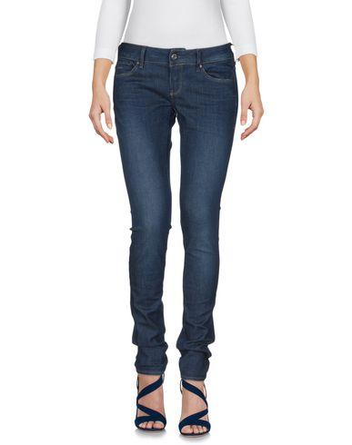 G Star Raw Jeans klaring stort salg MZbkHD