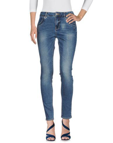 ONLY Jeans Auslass Kaufen Sie Günstig Online Einkaufen Spielraum Echt Reduzierter Preis Sehr Günstig Online yWcVWOc69