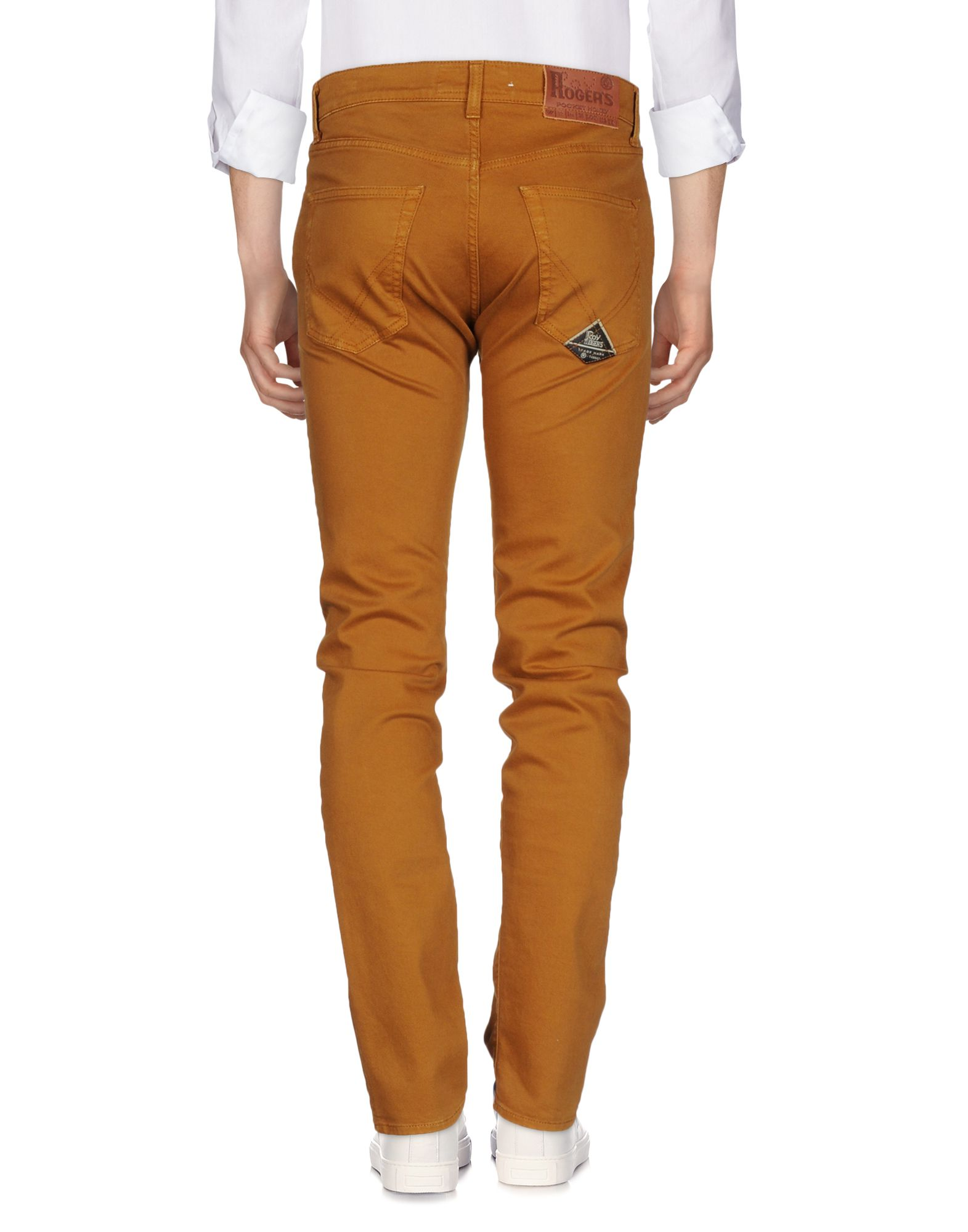 Pantaloni Jeans  Ro  Jeans Roger's Uomo - 42675521XX a1710a