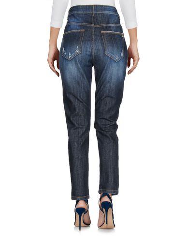 ekte gratis frakt rabatt Manila Grace Jeans utløp god selger utløp geniue forhandler cosqgWh3