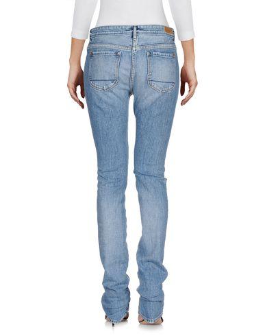 clearance 100% 2014 unisex Paul Smith Jeans oojpfp1Rrw