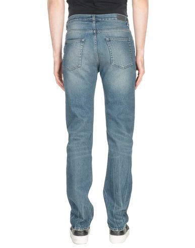 Paul Smith Jeans forfalskning Cd1J03x