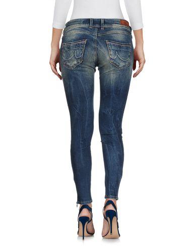 LTB Jeans Orange 100% Original Rabatt Neueste Billig Erschwinglich yQLy7TC58