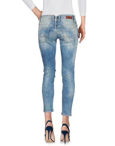 forsyning for salg Ltb Jeans opprinnelige for salg kjøpe billig rimelig GVYOy7I