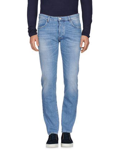 billig god selger klaring beste Officina 36 Jeans populær 4Ctih19f