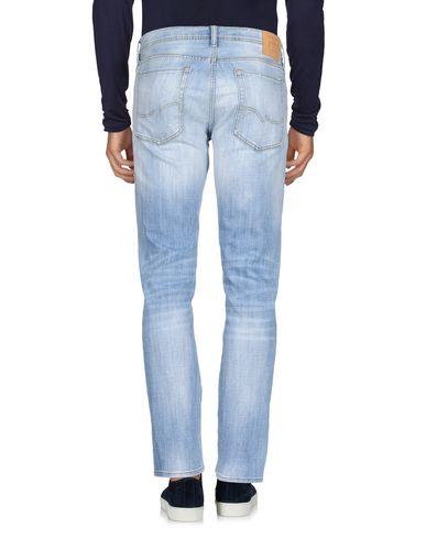 Hele verden frakt nyte online Jack & Jones Jeans salg komfortabel kvalitet gratis frakt utløp nyeste CvIsN2