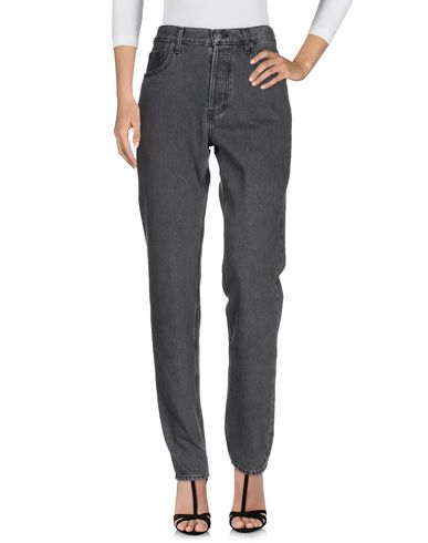 Yeezy Jeans 100% autentisk online I8IjUbr