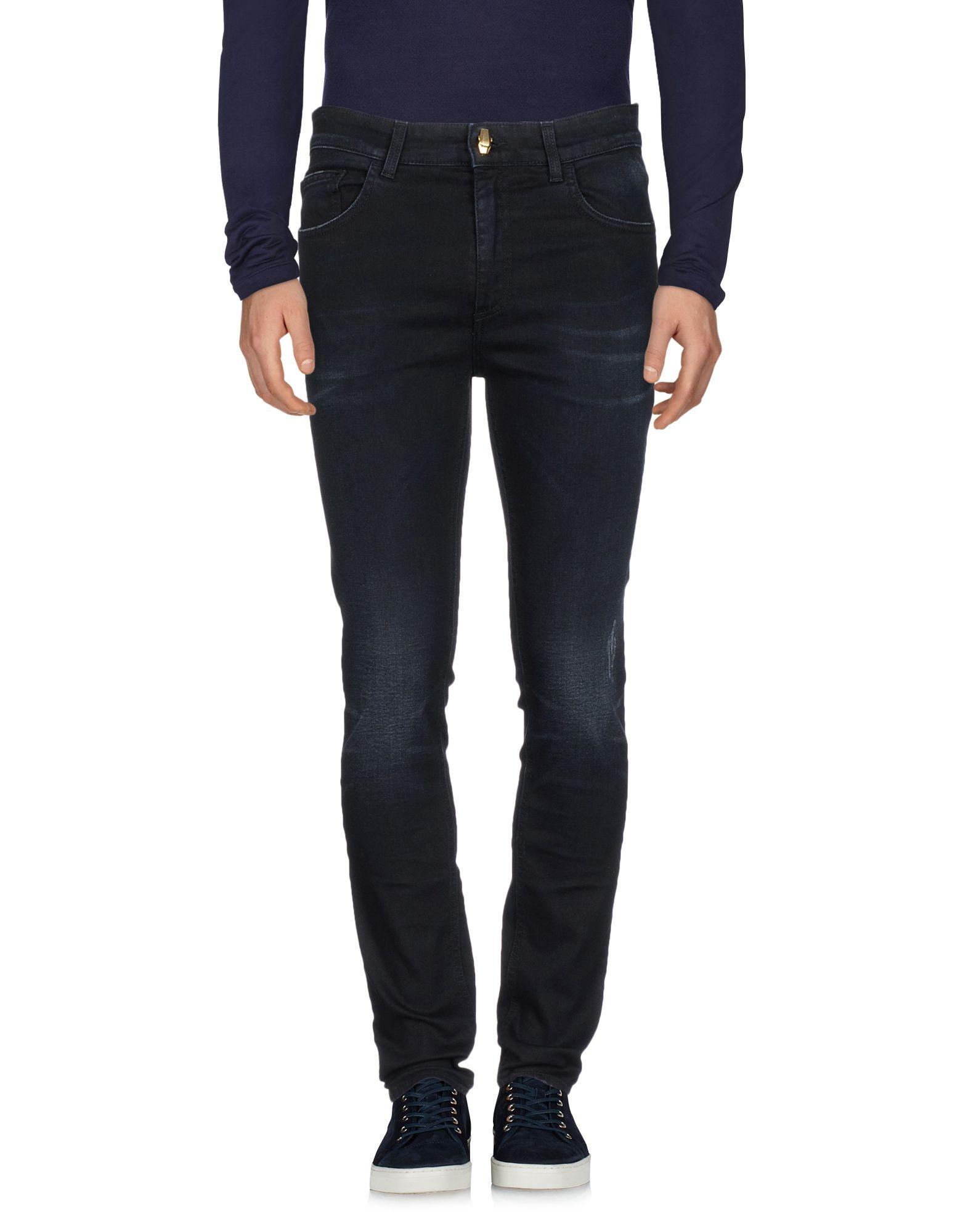 Pantaloni Jeans Class Roberto Cavalli Uomo - - - 42675644IN f7ab89