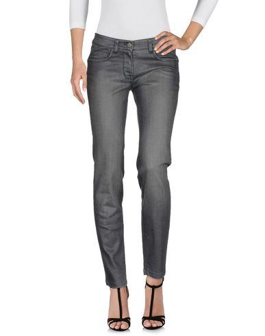 Scervino Street Jeans pre-ordre online RrcLtI