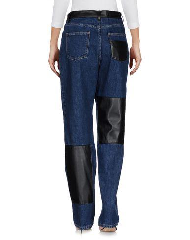 McQ Alexander McQueen Pantalones vaqueros