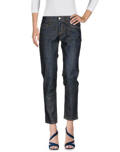 Joseph Jeans utløp klaring butikk frakt fabrikkutsalg online 4NrSa