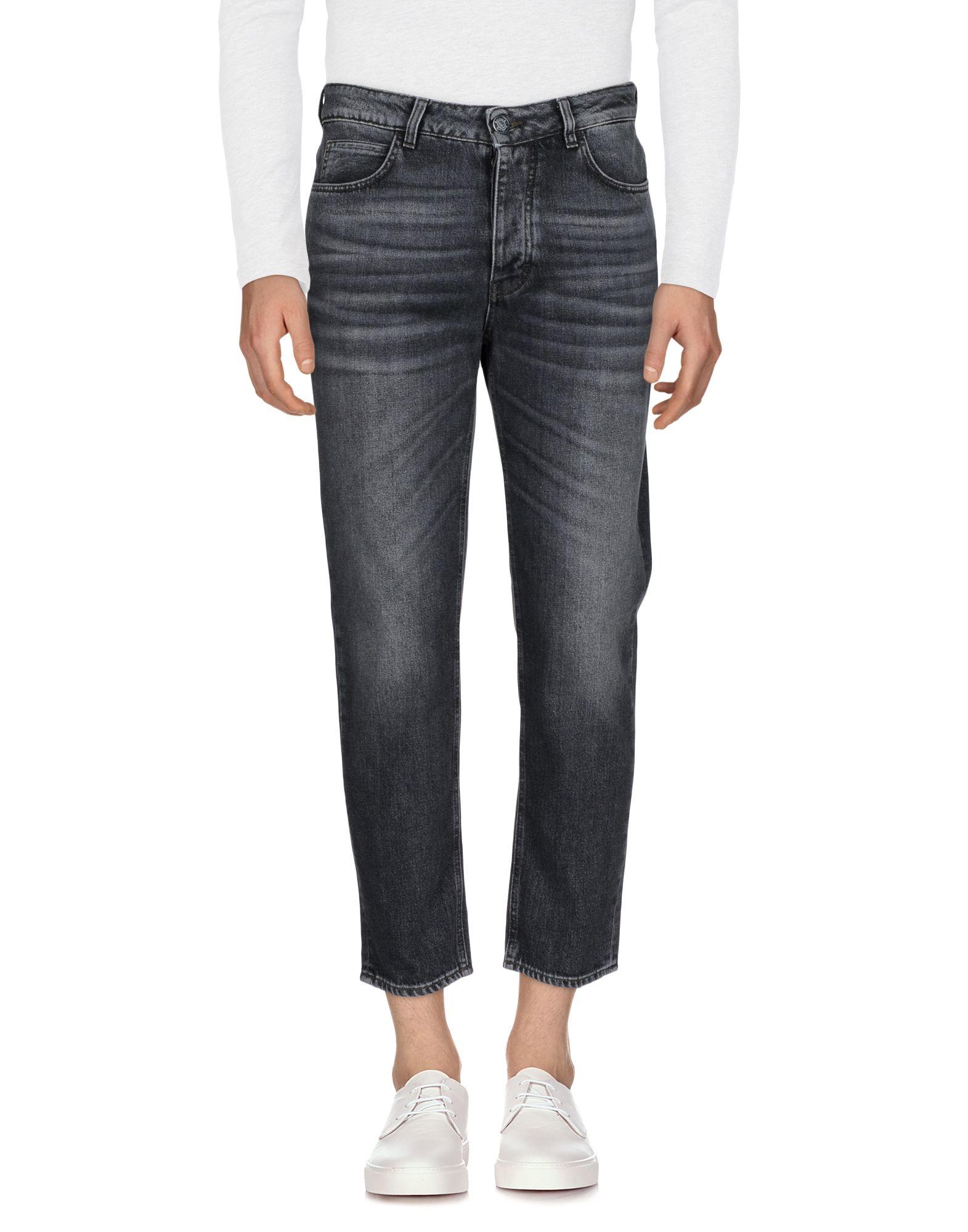 Pantaloni Jeans Haikure Uomo Uomo Haikure - 42675848OO 60e26c