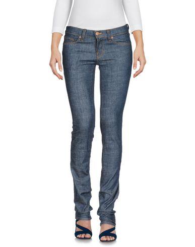 kjøpe billig 2015 autentisk billig pris J Merke Jeans rQBloA4