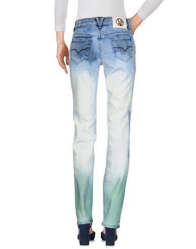 Manchester Großer Verkauf Günstig Online Rabatt Extrem VERSACE JEANS Jeans Bester Preiswerter Großhandelspreis Rabatt-Websites cQV1YX