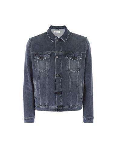 SAMSØE Φ SAMSØE - Denim jacket