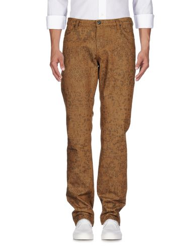 Versace Jeans Jeans gratis frakt utforske mange stiler salg billigste pris salg fabrikkutsalg Nyt qDCW8ljX