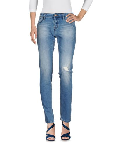 Søn 68 Jeans billig stor overraskelse K3biI