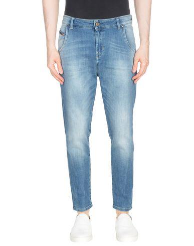 DIESEL Jeans Billig Manchester Df9a9