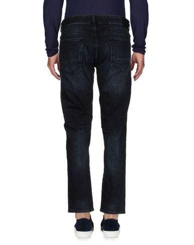 DSTREZZED Jeans