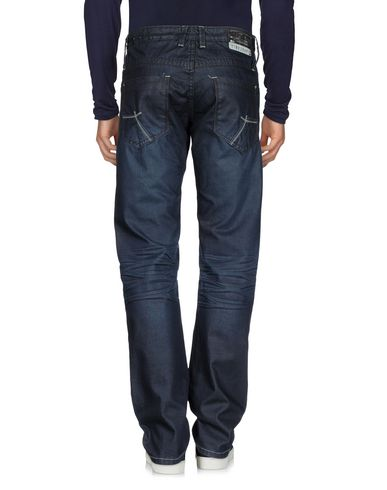 Tidssone Jeans billig besøk nytt salg limited edition footlocker billig pris bilder LyI31EF