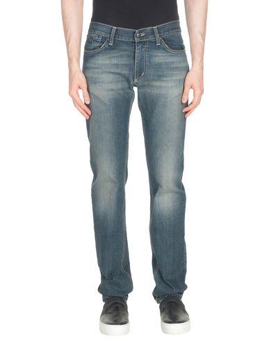 Aksel Jeans forsyning for salg salg avtaler utgivelsesdatoer hot salg billig salg salg LzvhjA