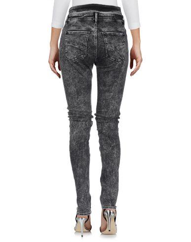 GARCIA JEANS Jeans