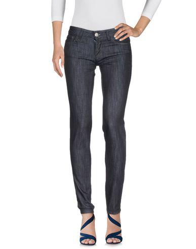 SHAFT Jeans