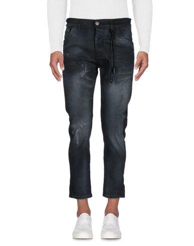 YES LONDON Jeans Neue Stile Zu Verkaufen gEJQPsd1S