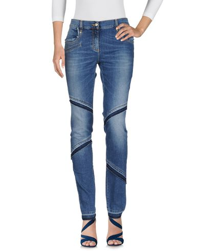 Versace Jeans Jeans utforske billige online salg utforske begrenset ny Lu7mK