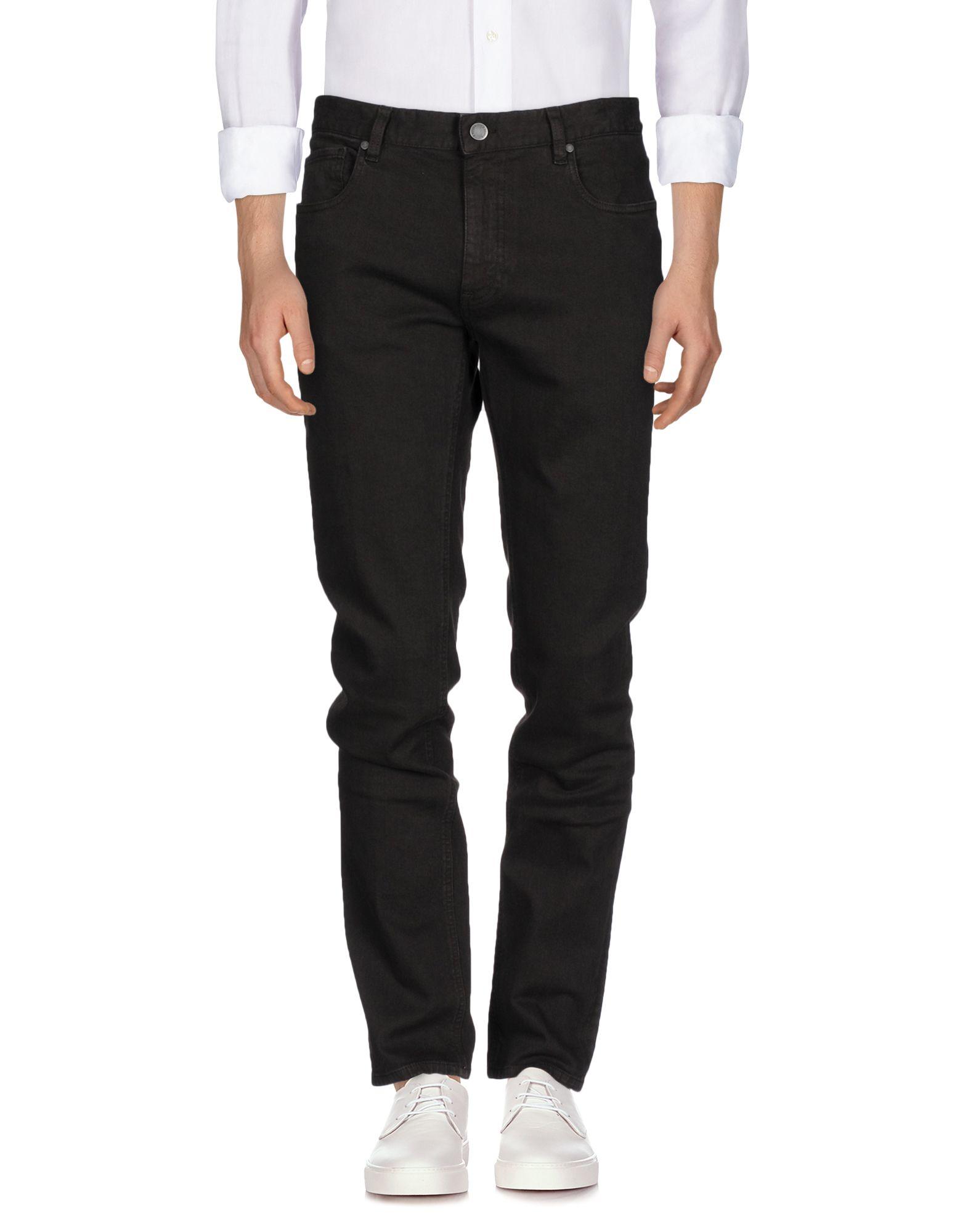Pantaloni Jeans Zzegna Uomo - - Uomo 42676220GP 99ec16