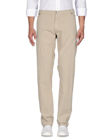 Versace Jeans Couture Jeans få rabatt fasjonable veldig billig Eastbay for salg utløp for online oGRrSZvk4