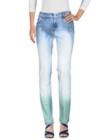 salg Versace Jeans Jeans beste autentisk salg siste samlingene største leverandør online rabatt butikk for mrxjF0w1J