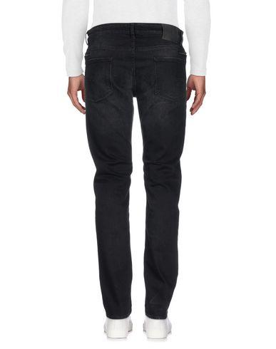 utløp lav leverings Mauro Grifoni Jeans kjøpe billig nyeste klaring falske mGOs90CnGG