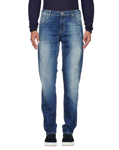 LTB Jeans Pick Ein Besten Zum Verkauf Online Einkaufen Ganz Welt Versand Auslasszwischenraum Store Spielraum Erhalten Zu Kaufen u4c8FMirq