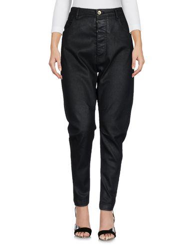 Patrizia Pepe Jeans nettsteder for salg d348WlQ