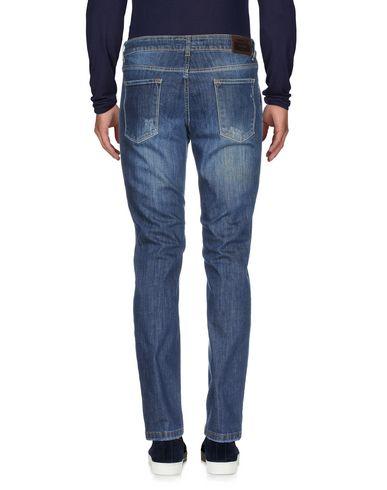 utløps Footlocker bilder Michael Kull Jeans utløp perfekt rQVkluo