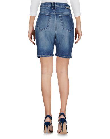 ATOS LOMBARDINI Shorts Outlet Mode-Stil Genießen Zu Verkaufen Viele Arten Von Zum Verkauf Low-Cost Verkauf Online y8OCmj
