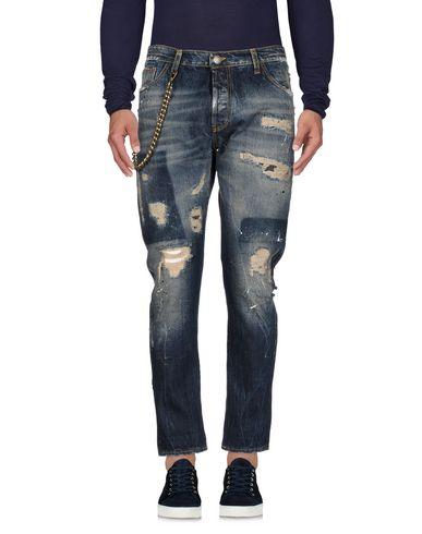 YES LONDON Jeans Günstiger Preis Großhandelspreis 4w8CQcO