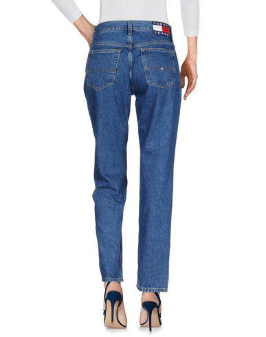 rabatt rimelig Tommy Jeans Jeans billigste online for billig online salg hvor mye gratis frakt kostnader r4bUZGvv7d