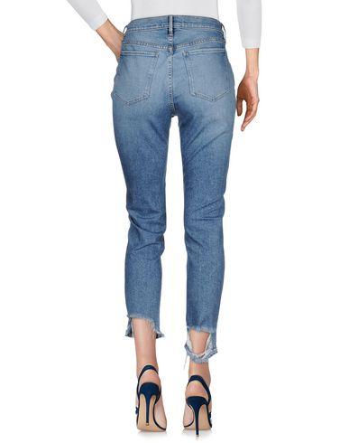 Kostnaden billig online 3x1 Jeans wiki butikkens tilbud rabatt besøk nytt billig engros-pris 90aSE