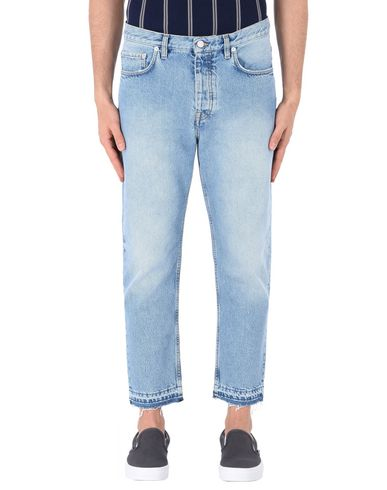 HARMONY Paris - Pantaloni jeans