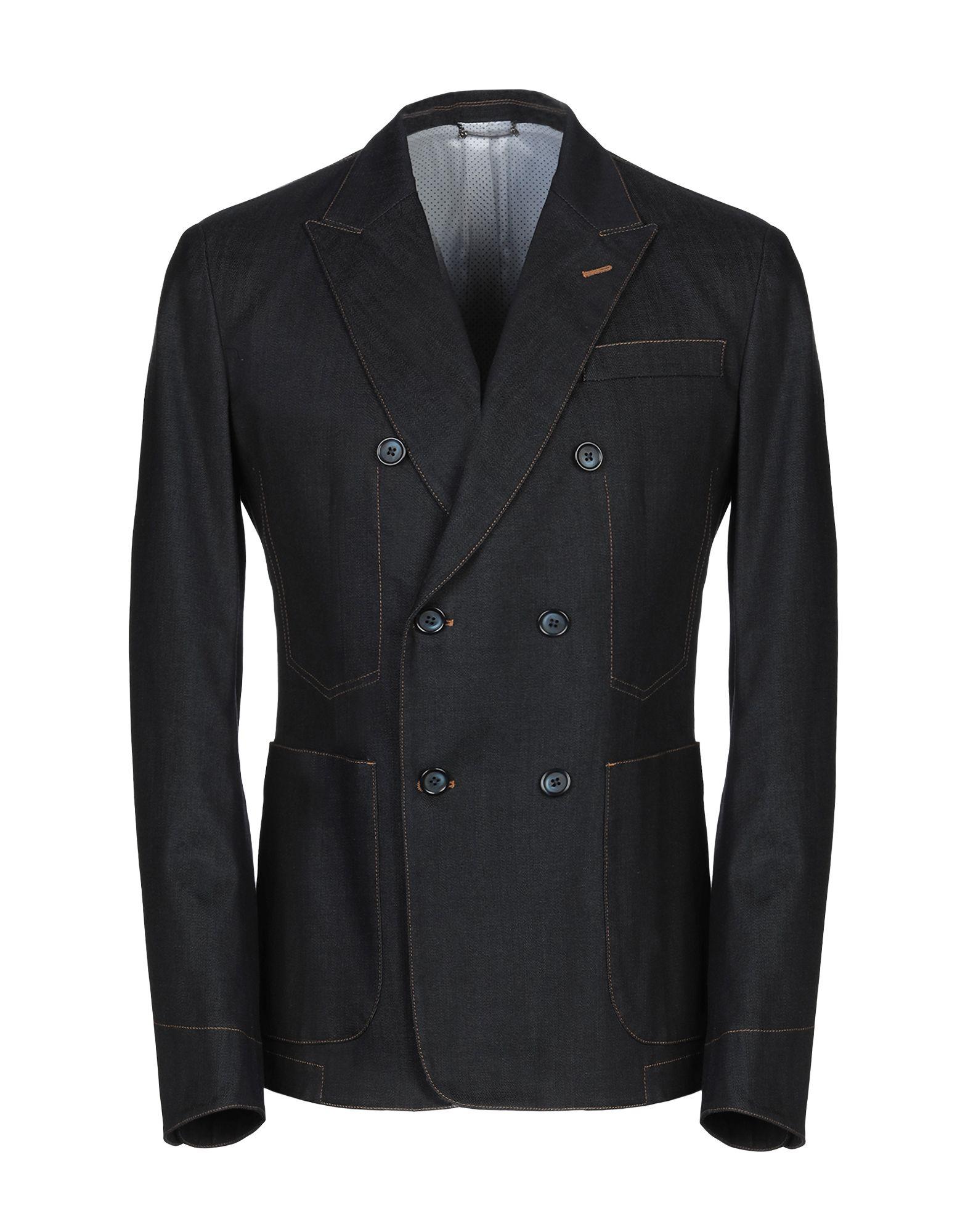 Giacca Dolce & & & Gabbana Uomo - 42676523RQ a30986