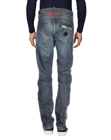 Mode Zum Verkauf Spielraum Footlocker PHILIPP PLEIN Jeans Besuchen Neuen Günstigen Preis Günstig Kaufen Die Besten Preise Spielraum Angebote z8tUSoGQZ