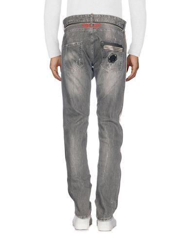 salg CEST nettsteder på nettet Philipp Plein Jeans bla billig pris rabatt 2014 nyeste kvalitet gratis frakt OgGoTX4