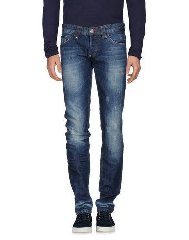 salg Inexpensive utløp nyte Philipp Plein Jeans billigste salg med kredittkort CK6z6I6