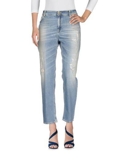 Brand New Unisex Günstige Online Verkauf Online Billig DONDUP Jeans Kaufe billig wie viel Das billigste Outlet-Ansicht magiZL